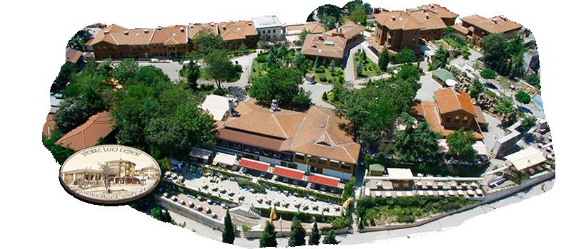 Turquhouse Hotel